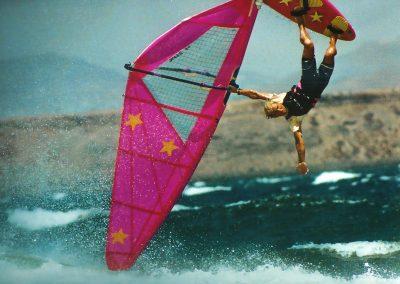 Startbild2-Surfer